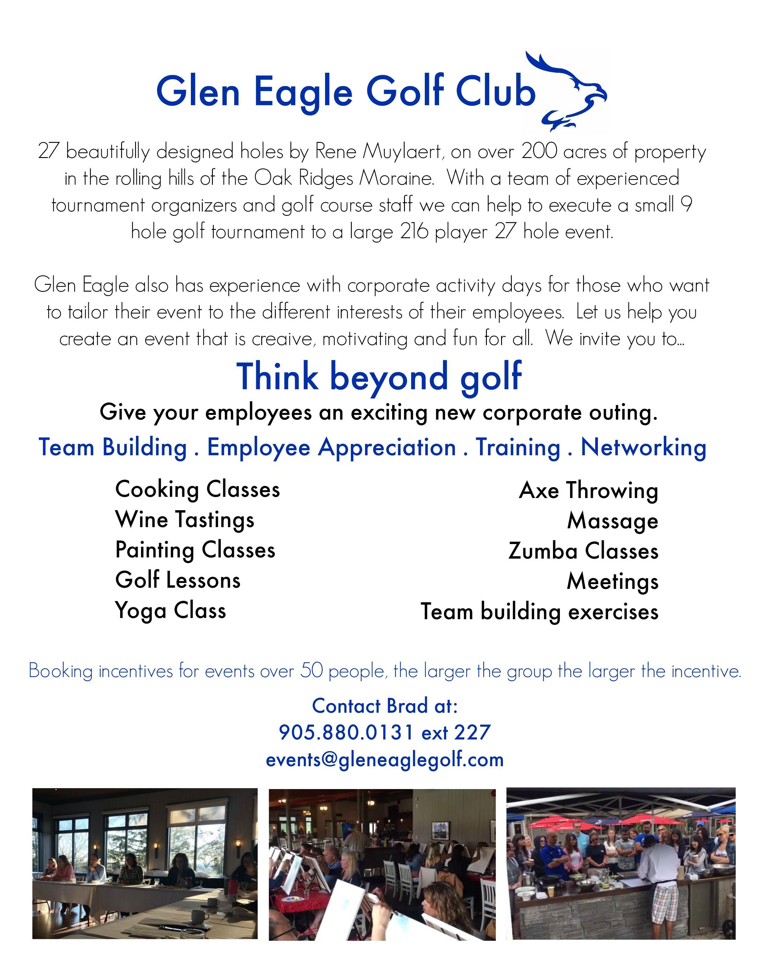 Tournament Marketing Creative November 25